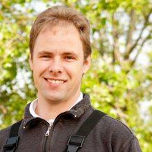Dirk Schmidradner